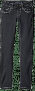 VIGOSS-Denim-Jeggings-Apparel-Stretch-Skinny-Jeans