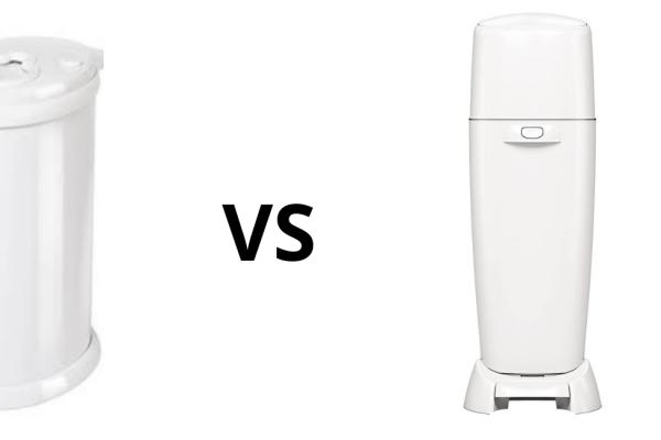 Ubbi vs Diaper Genie: Which Is The Best Diaper